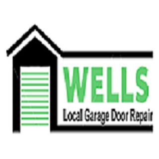 wellsgaragedoor