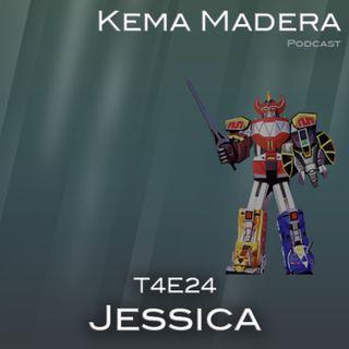4x24 - Jessica