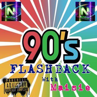 90sFlashback1