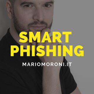 Smart working: crescono le mail di phishing: gli attacchi informatici più diffusi che sfruttano l'emergenza coronavirus