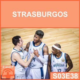 S03E38 - Strasburgos