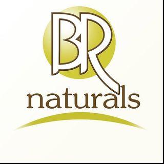BR Naturals:  All-Natural Organic Soaps & Oils