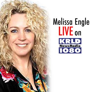 How is the quarantine affecting those struggling with addiction? || 1080 KRLD Dallas || 4/6/20