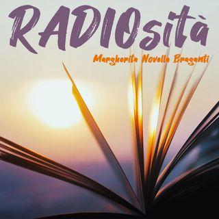 Radiosità