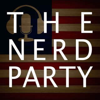 The Nerd Party