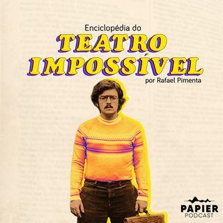 #08 Perdoa-me por me traíres - Brasília, 2001 (com Ernani Sanchez e Juliana Mesquita)
