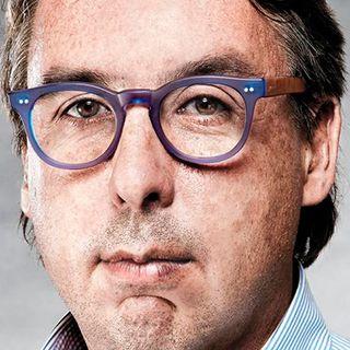 Emilio Azcárraga deja la dirección general de Televisa
