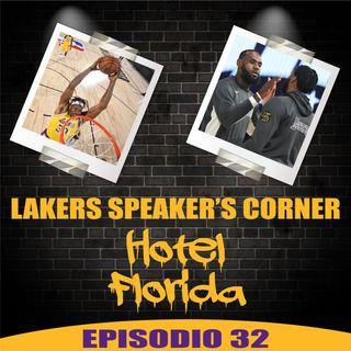 LSC 032 - Hotel Florida