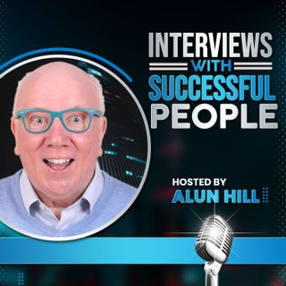 Armand Morin - From Vacuum Salesman To Instant Millions Online