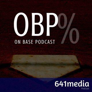 On Base Podcast