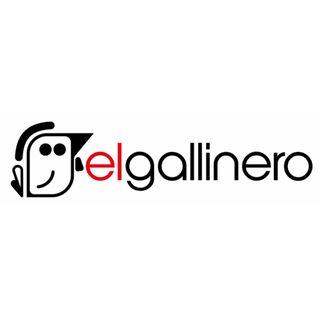 El Gallinero 1x12 - Nos sobra un Maiquel