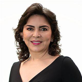 Ivonne Ortega renunció al PRI