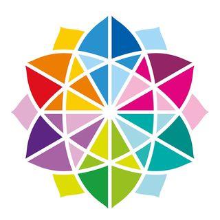 Full-Spectrum Doula Circle
