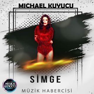 Simge -  Ben Bazen