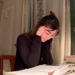 #castelguelfo Examens