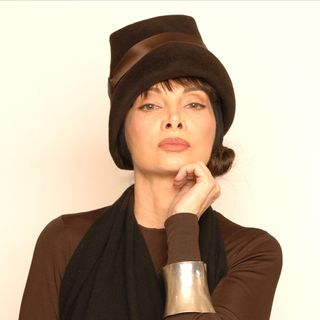 Jul 31-Aug 6 Hour 2: With Toni Basil on her online dance classes, career and new recordings