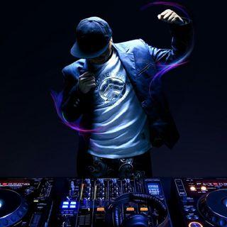 DJ LIAN
