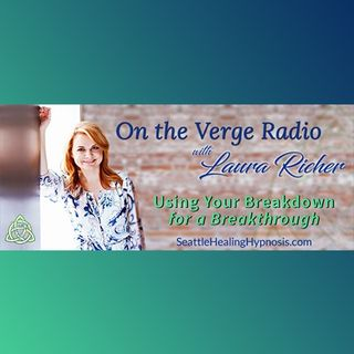 The Laura Richer Show