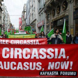 B18: Kafkasya Forumu'na ne oldu?