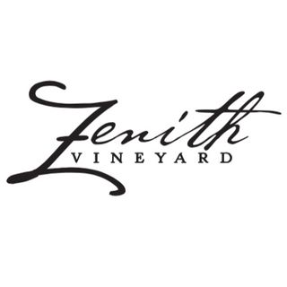Zenith Vineyard - Tim and Kari Ramey