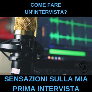 Come fare un intervista online?