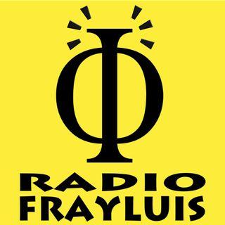 Taller de Radio Profesores. Añoranzas II