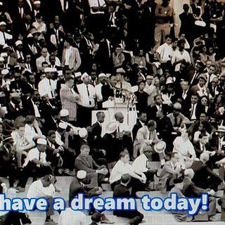 LookoutGuy MLKJr Day 2020