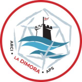 Incontri alla Dimora - Oggi parliamo di noi con Arci Liguria, Celivo e Forum Terzo Settore