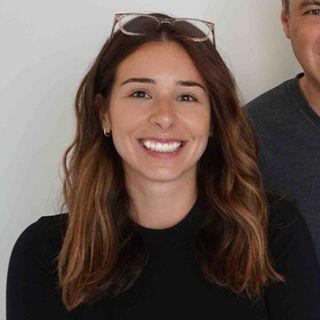 The InFOCUS Podcast: Joanna Drews, HyphaMetrics