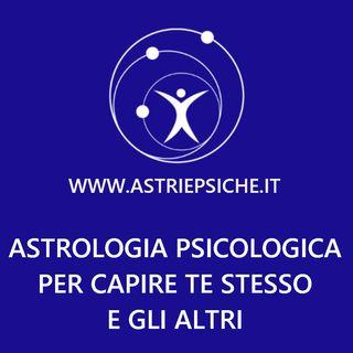 Oroscopo della Luna per tutti: Luna piena in Pesci - 14-28 Settembre 2019