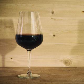 Qual è il vino ideale per la Bagna Cauda - intervista alla sommelier Paola Forneris