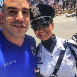 Miami Beach's War on Free Speech!!