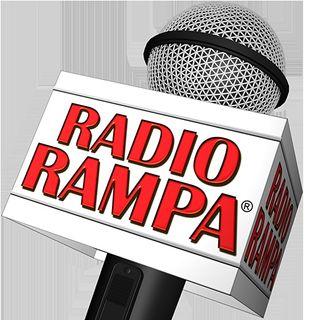 Radio RAMPA LA Podcast