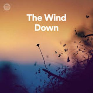 The WindDown