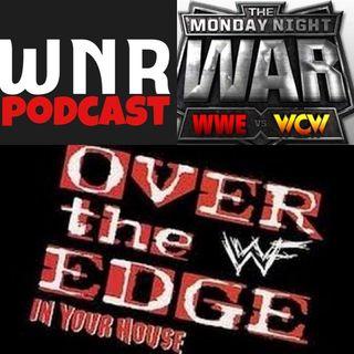 WNR159 p2 WWE OVER THE EDGE 1998