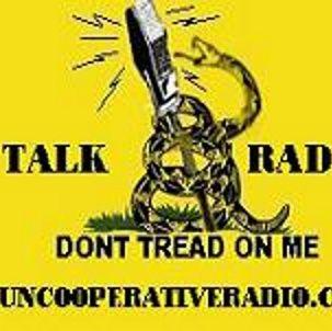UncooperativeRadio_100914