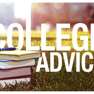 We Are Starting A Real College Life Series!