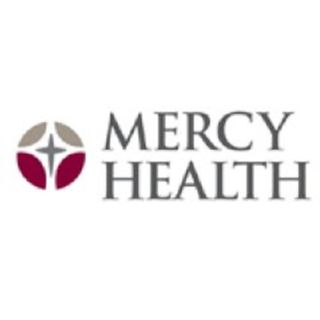 Dr. Daniel West - Mercy Health Cardiologist