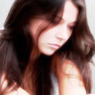 La depressione post-partum