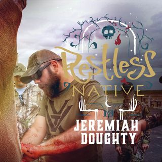 13: Jeremiah Doughty, From Field to Plate