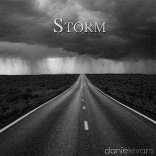 9. Tempesta