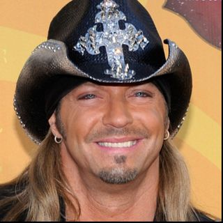 Bret Michaels/The Domenick Nati Radio Show