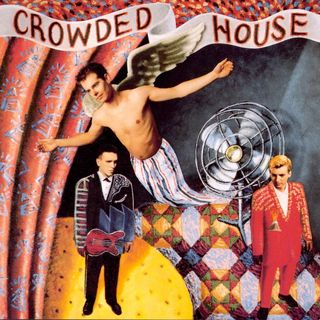 Don't.Dream.It's.Over-Crowded House