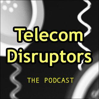 Telecom Disruptors