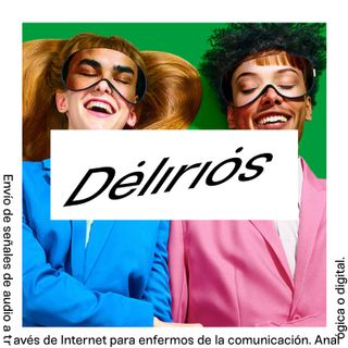 Delirios en casa: llorar en redes sociales y otras demostraciones de finst-autenticidad.