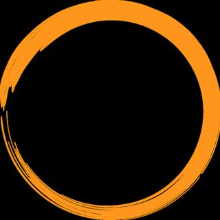 Modelos de negocio para la economía circular | Vendrán Lluvias Suaves #15