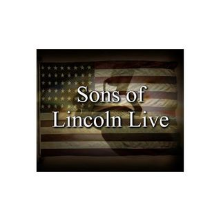 Sons of Lincoln Live