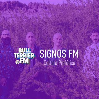 Cultura Profética en SignosFM