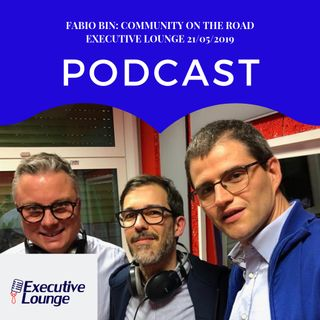 02x28 - Fabio Bin - Community on the road -