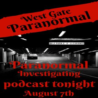 Paranormal Investigating: How to Start